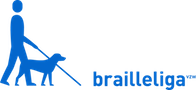 de Brailleliga